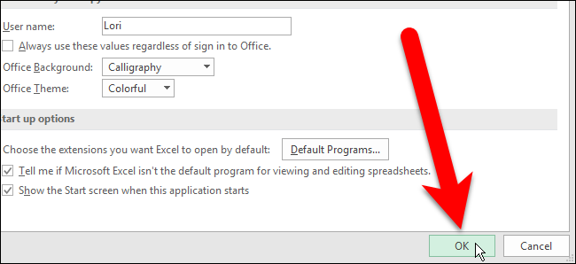 05_clicking_ok_on_excel_options_dialog