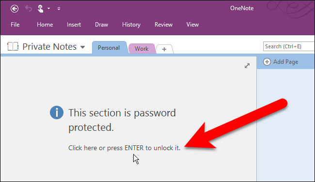 05_section_is_password_protected