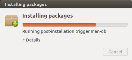 13_installing_packages