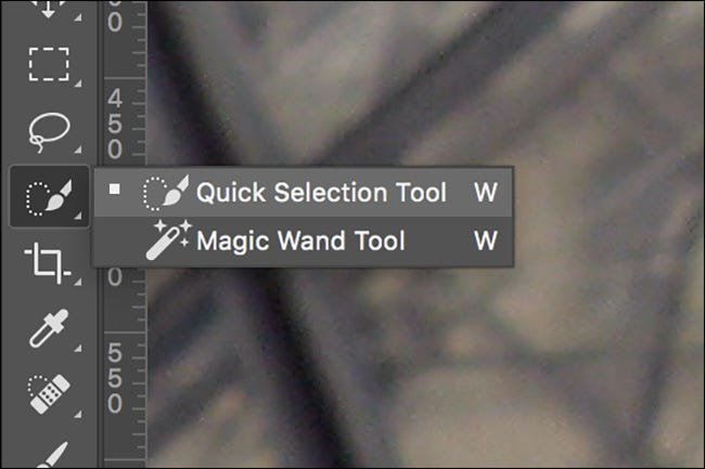 2-Quick-Select-Tool