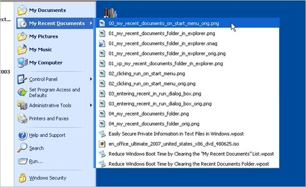 how-do-you-get-the-all-recent-files-list-functionality-back-in-windows-ten-01-b