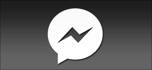 """How to Encrypt Your Facebook Messages with """"Secret Conversation"""" Mode"""