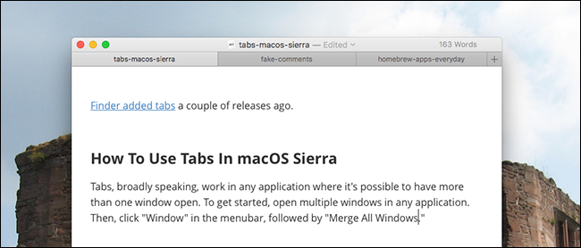 sierra-windows-merged