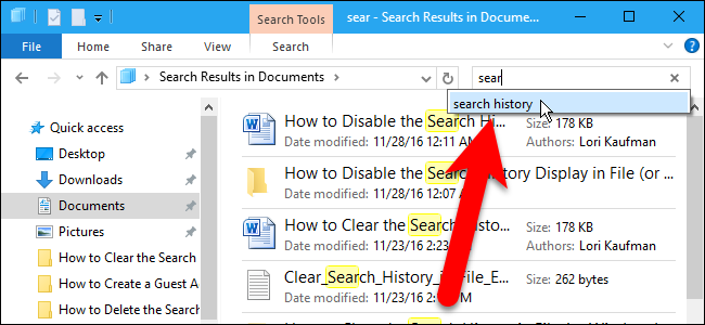 00_lead_image_disable_search_history_display