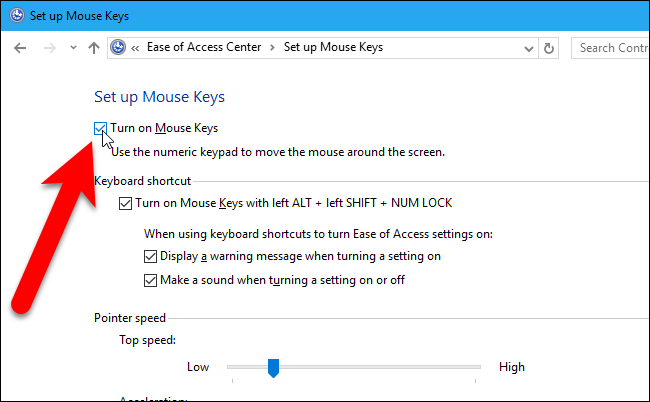 04_turning_on_mouse_keys