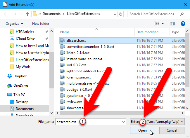 05_add_extensions_dialog