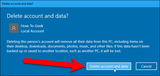 06_win10_clicking_delete_account_and_data