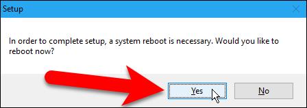 07_reboot_dialog_2010