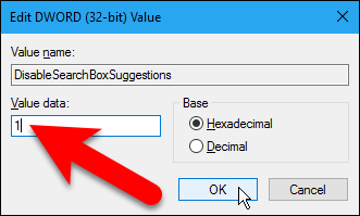 08_entering_1_in_value_data