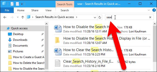 10_no_search_history