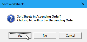 10_sort_worksheets_dialog.png.pagesd.ce.c_D0GDlcOC Vba Order Worksheets Alphabetically on order forms, order paper, order numbers, order templates,