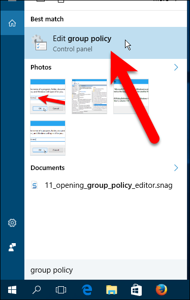 11_opening_group_policy_editor