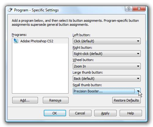11_program_specific_settings