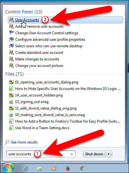 12_win7_opening_user_accounts_settings