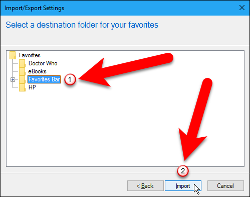18a_ie_selecting_destination_folder
