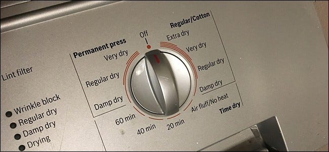 How To Take Care Of Your Home S Appliances So They Last Longer
