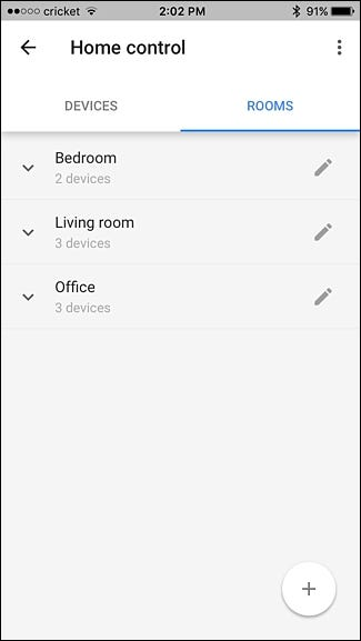 how to turn google home casting off