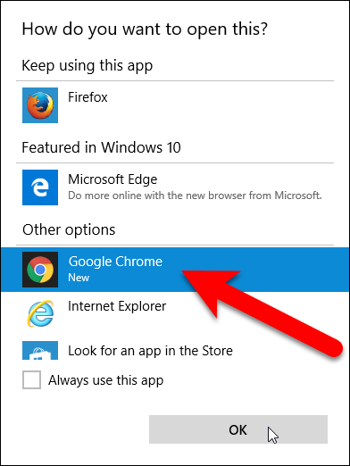 windows 10 how to clear browsing history
