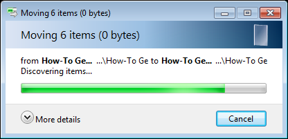 18_win7_moving_items_dialog