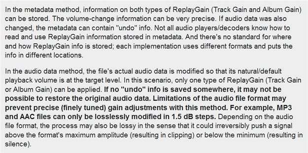 can-you-losslessly-increase-the-volume-of-mp3-files-01
