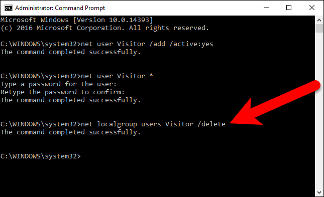 05_deleting_visitor_from_users_group