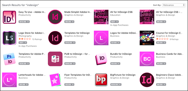 adobe-indesign