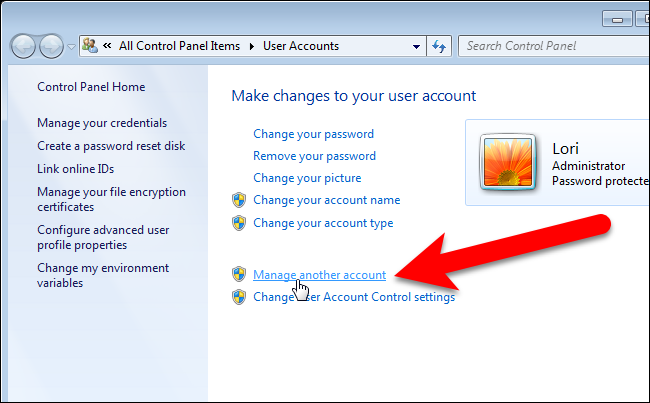 13_win7_clicking_manage_another_account