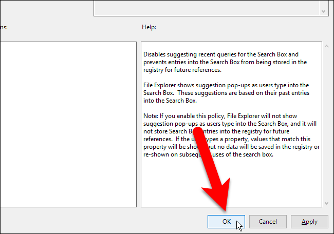 how to search in window explorer windows 7