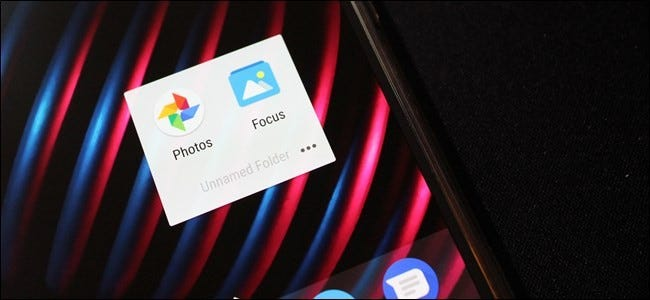 The Best Photo Management Apps for Android