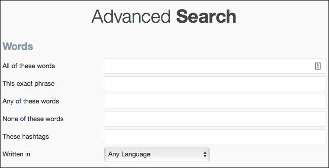 advanced-search-top