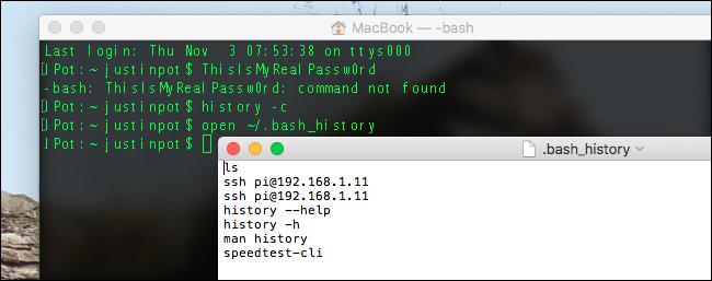bash-edit-history-mac