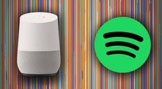 How to Use Spotify with the Google Home