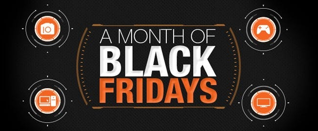 blackfridaymonth