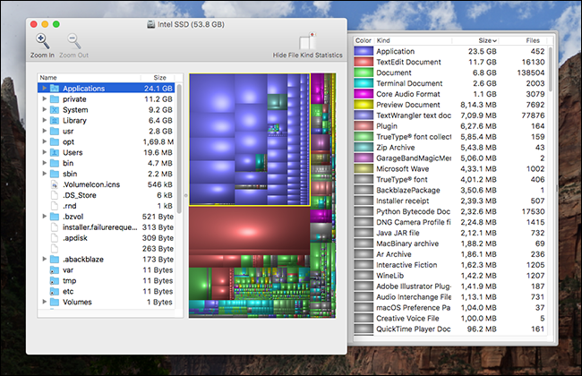 disk-inventory-x-scanned
