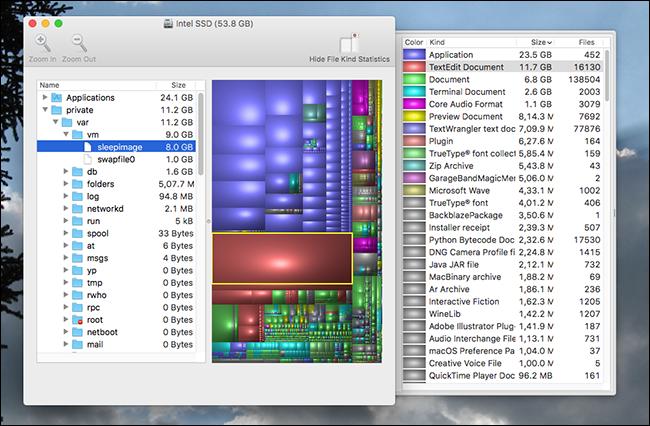 disk-inventory-x-sleep