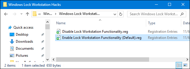 document locked for editing by yourself