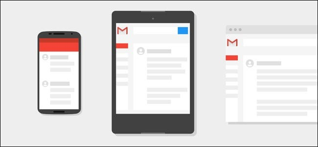 gmaildevices