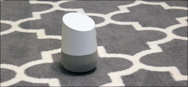 google-home-5 copy
