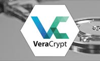 How to Secure Sensitive Files on Your PC with VeraCrypt