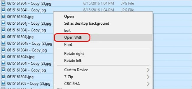 how-do-i-make-the-open-with-menu-available-when-selecting-multiple-files-00