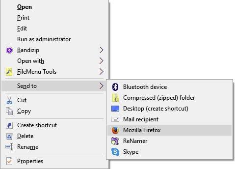 how-do-i-make-the-open-with-menu-available-when-selecting-multiple-files-04