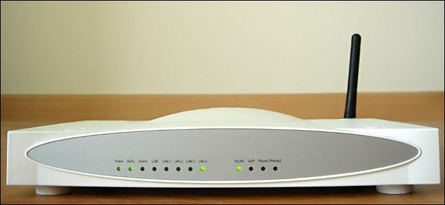 how-do-you-safely-add-insecure-devices-to-a-home-network-00