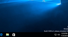 How to Disable Driver Signature Verification on 64-Bit Windows 8 or 10 (So That You Can Install Unsigned Drivers)