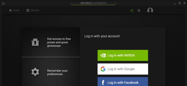 Nvidia geforce experience wont open reddit | Nvidia Geforce Errors