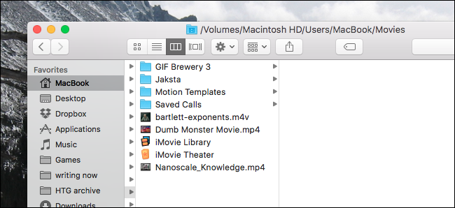 mac-finder-folders-on-top