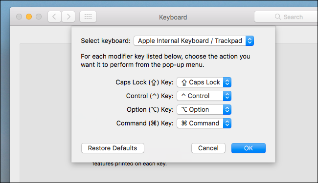 mac-keyboard-preferences-map-modifiers