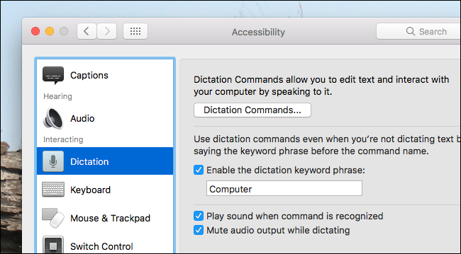 macos-dictation-commands