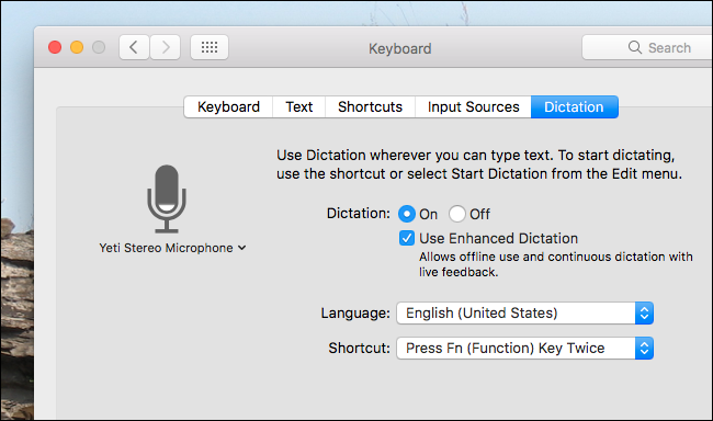 macos-enable-advanced-dictation