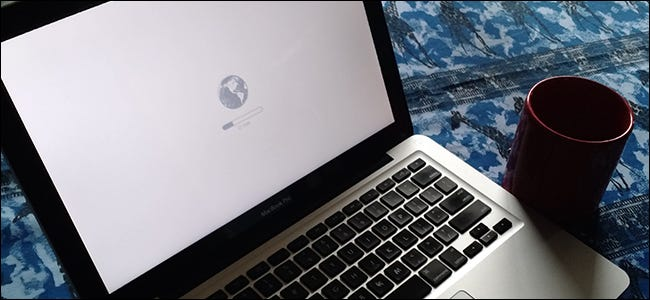 macos-internet-recovery-featured