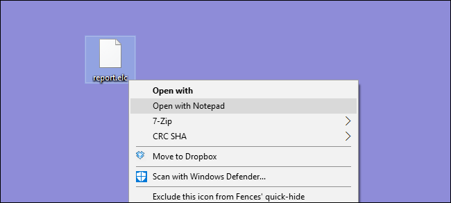 how to to search for something in notepad windows 10